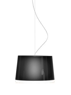 LP-P-L001S/BB lampa