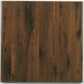 BL-W-316 ANTIQUE OAK Blat werzalitowy